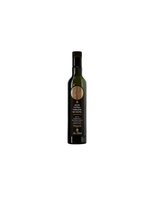 olio extra vergine di oliva lucca